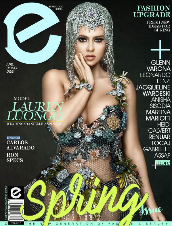 modern victorias {fashion editorial} ellements magazine